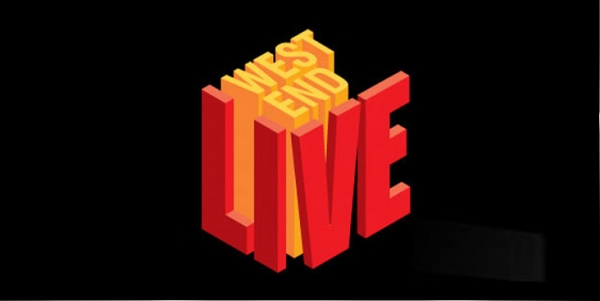 West End Live Proves Hit For Ninth Consecutive Year