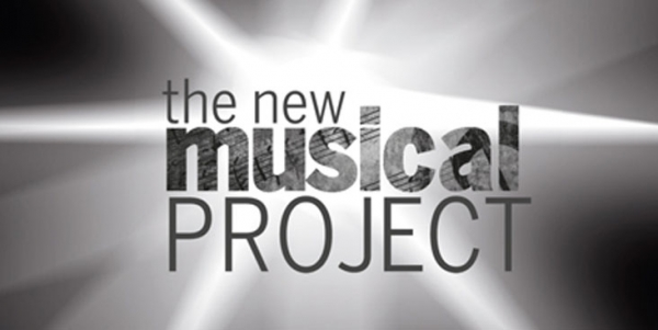 New Musical Theatre Initiative Launched