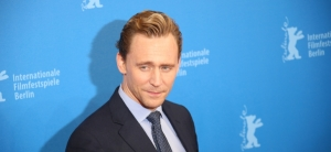 Tom Hiddleston is to star in Pinter's Betrayal
