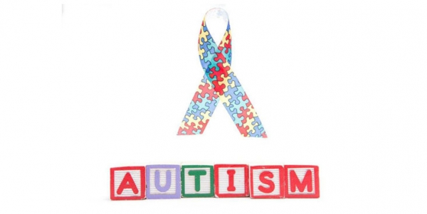 Breakthrough Production for Autism Sufferers