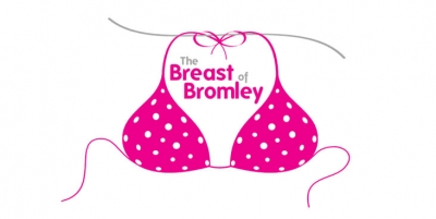 Kent Academy Supports Breast Cancer Campaign