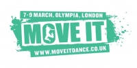 MOVE IT and PERFORM Return This March 2014