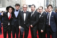 39th Olivier Awards 2015 winners announced