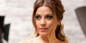 An Afternoon With Louise Dearman