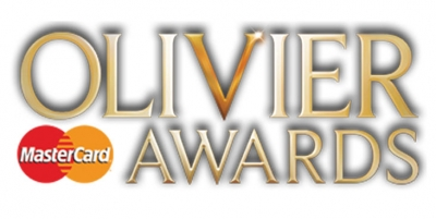 Olivier Awards 2014: The Winners